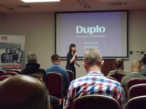 Konferencja Przyszlosc Poligrafii10