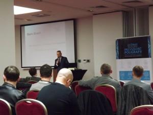 Konferencja Przyszlosc Poligrafii11