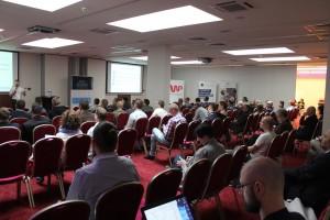 Konferencja Przyszlosc Poligrafii21