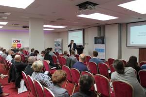 Konferencja Przyszlosc Poligrafii24