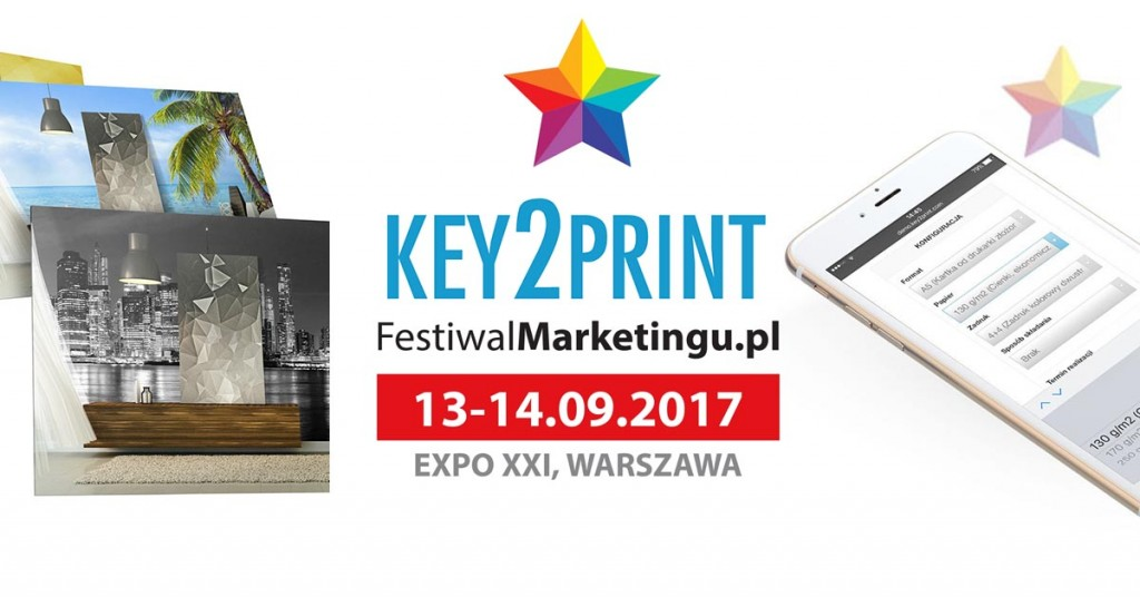 Festiwal Marketingu K2P